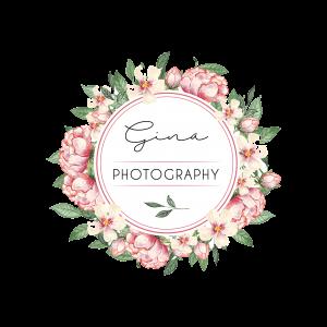 GinaPhotography_logo_rgb