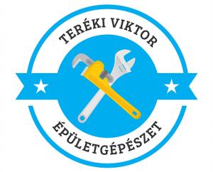terki_logo